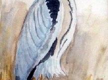 art-carole-2