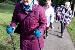 Walking-belfast-1-768x1024