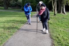walking-belfast-2-768x1024